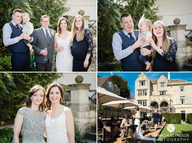 wedding photography the painswick cotswolds (17)