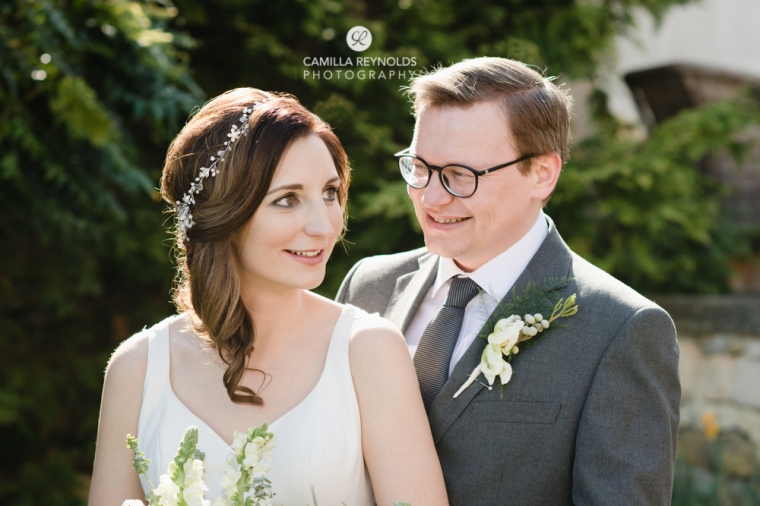 wedding photography the painswick cotswolds (2)