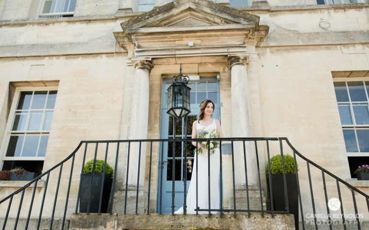 wedding photography the painswick cotswolds (20)