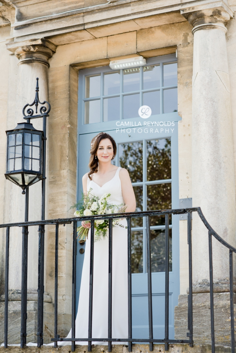 wedding photography the painswick cotswolds (21)