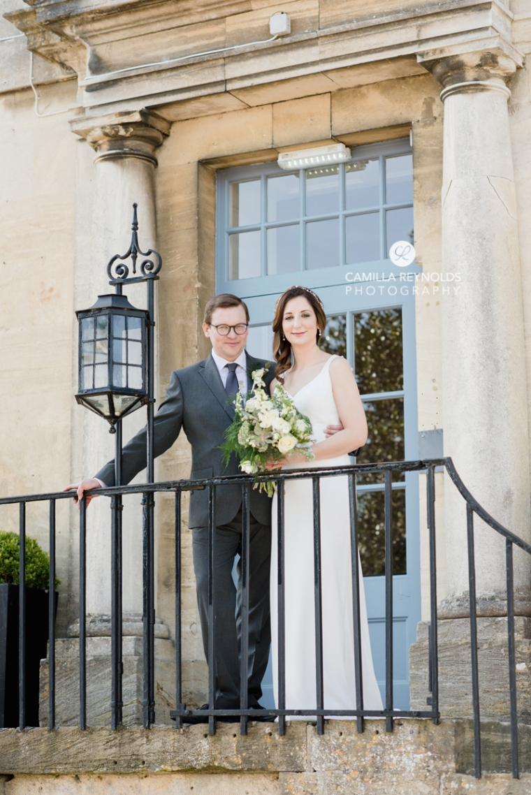 wedding photography the painswick cotswolds (27)