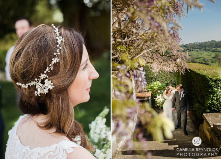 wedding photography the painswick cotswolds (29)