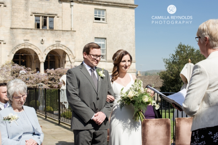 wedding photography the painswick cotswolds (8)