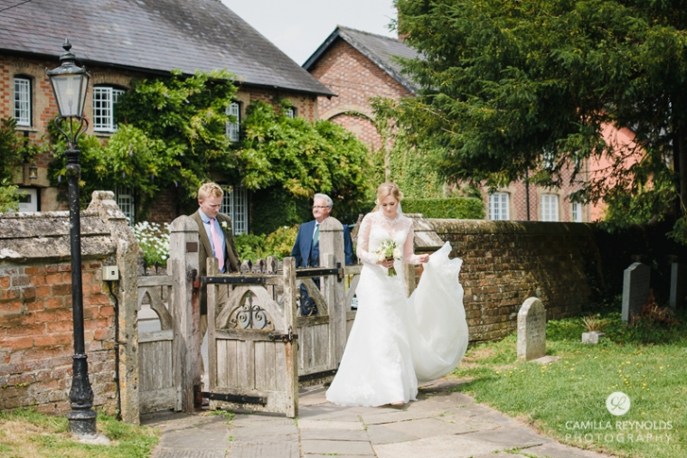Wiltshire Berkshire wedding photography combe manor barns (10)