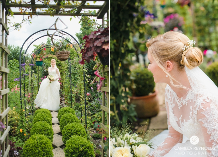 Wiltshire Berkshire wedding photography combe manor barns (11)