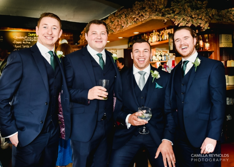 Wiltshire Berkshire wedding photography combe manor barns (13)
