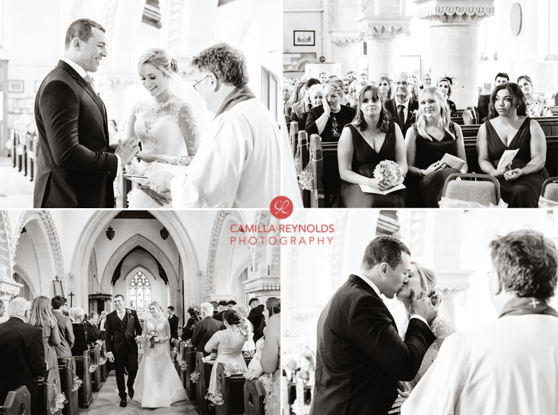 Wiltshire Berkshire wedding photography combe manor barns (17)