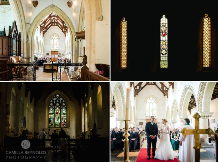 Wiltshire Berkshire wedding photography combe manor barns (21)