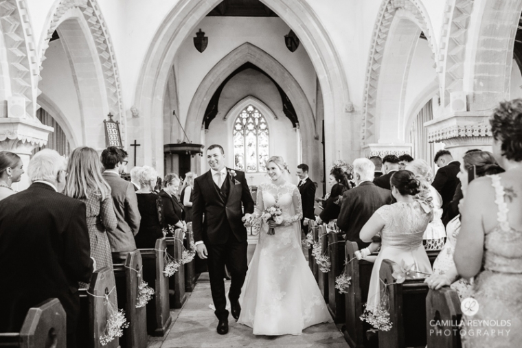 Wiltshire Berkshire wedding photography combe manor barns (22)