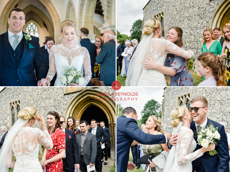 Wiltshire Berkshire wedding photography combe manor barns (23)