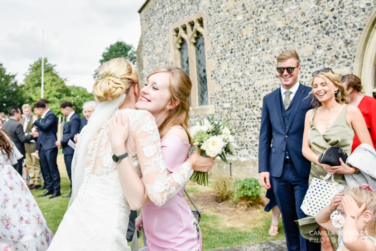 Wiltshire Berkshire wedding photography combe manor barns (24)