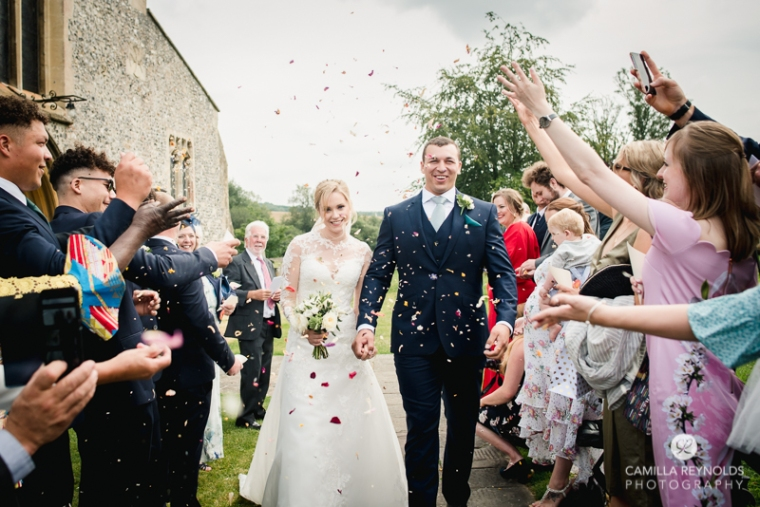 Wiltshire Berkshire wedding photography combe manor barns (25)