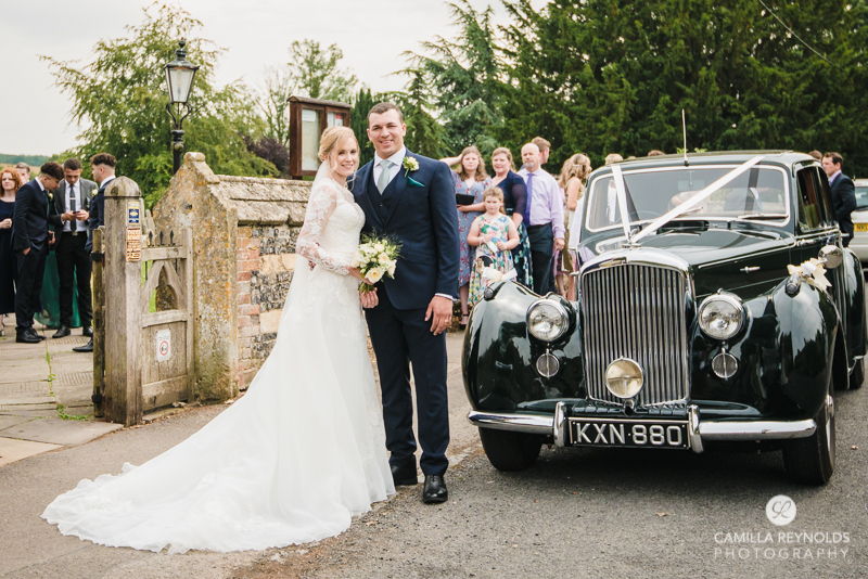 Wiltshire Berkshire wedding photography combe manor barns (27)