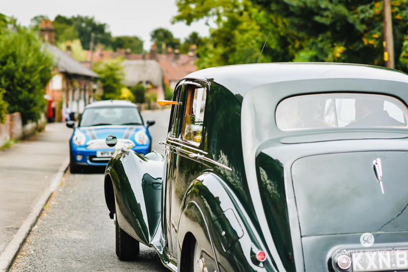 Wiltshire Berkshire wedding photography combe manor barns (29)