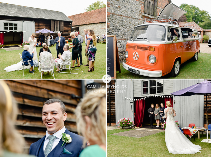 Wiltshire Berkshire wedding photography combe manor barns (34)