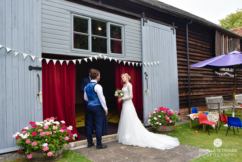Wiltshire Berkshire wedding photography combe manor barns (35)