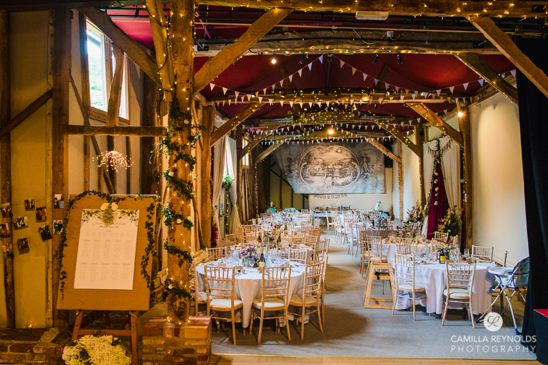 Wiltshire Berkshire wedding photography combe manor barns (38)