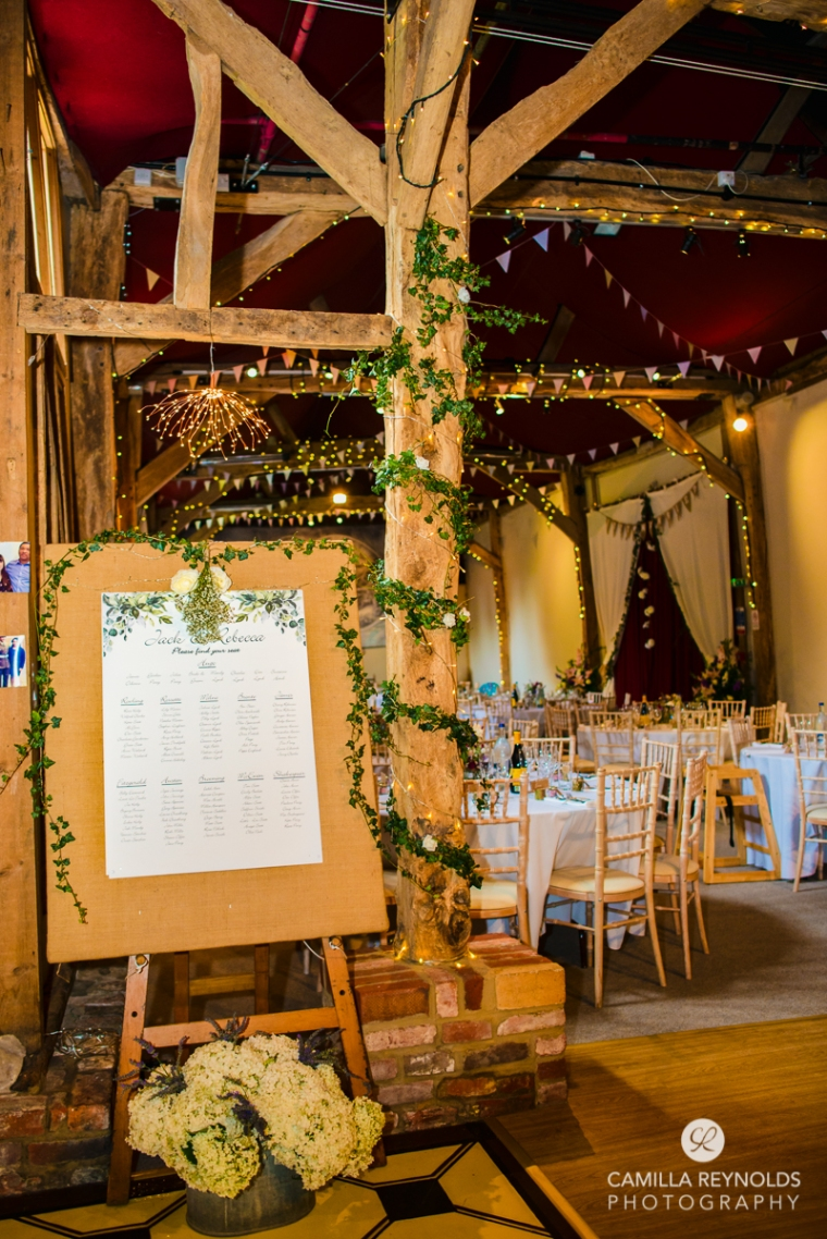 Wiltshire Berkshire wedding photography combe manor barns (40)