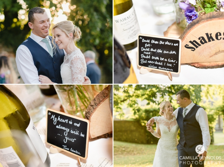 Wiltshire Berkshire wedding photography combe manor barns (41)