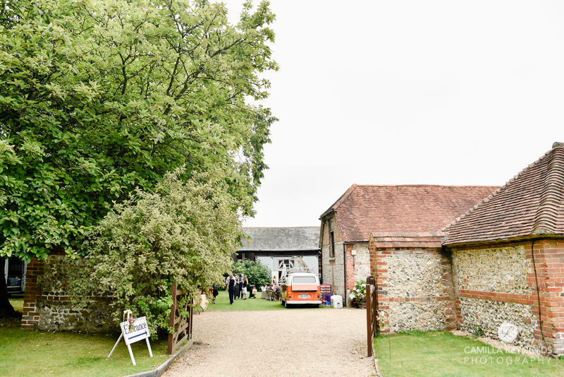 Wiltshire Berkshire wedding photography combe manor barns (42)