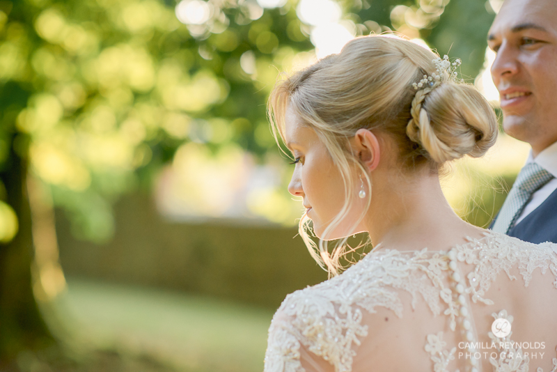 Wiltshire Berkshire wedding photography combe manor barns (43)