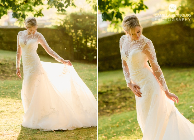 Wiltshire Berkshire wedding photography combe manor barns (44)