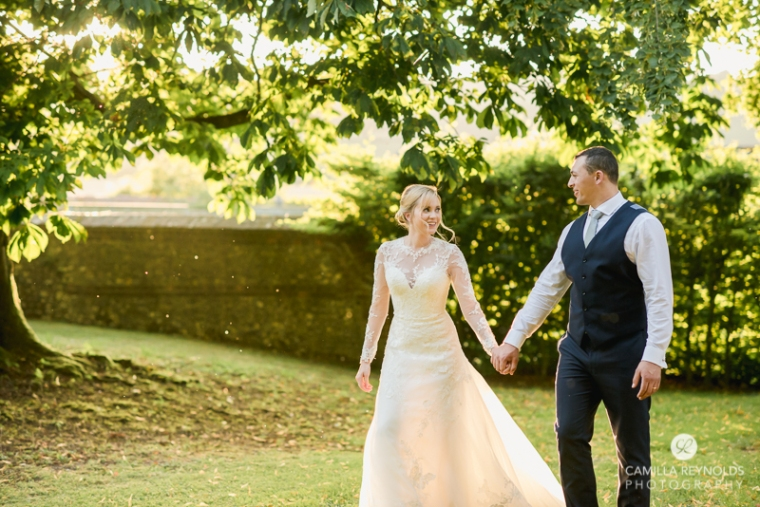 Wiltshire Berkshire wedding photography combe manor barns (45)