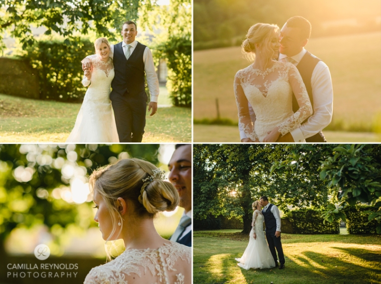 Wiltshire Berkshire wedding photography combe manor barns (46)
