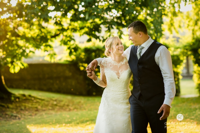 Wiltshire Berkshire wedding photography combe manor barns (47)