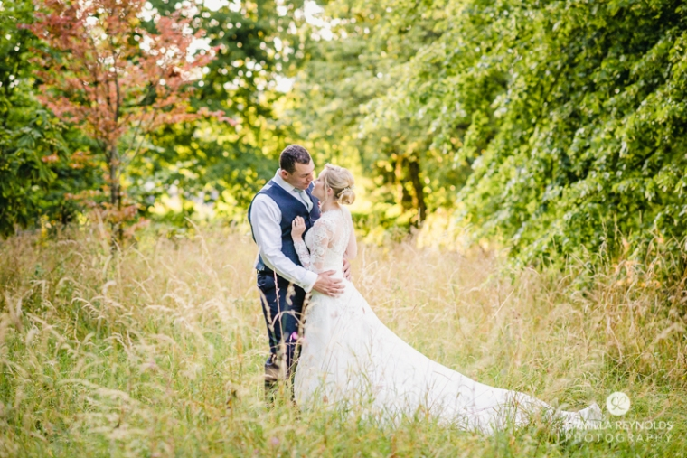 Wiltshire Berkshire wedding photography combe manor barns (48)