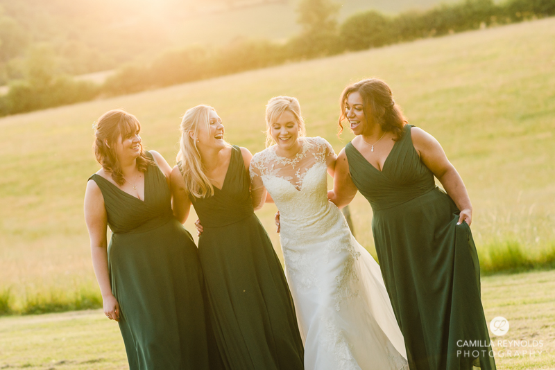 Wiltshire Berkshire wedding photography combe manor barns (51)
