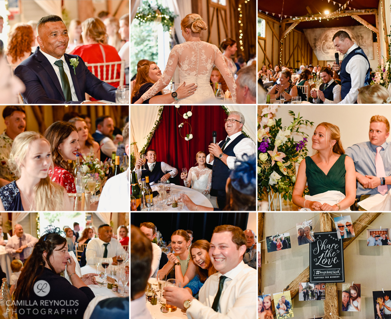 Wiltshire Berkshire wedding photography combe manor barns (54)
