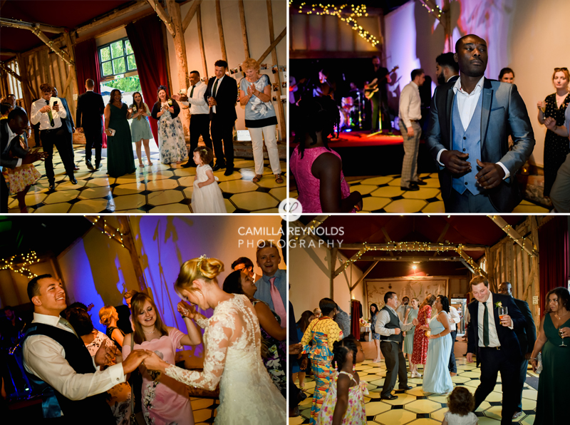 Wiltshire Berkshire wedding photography combe manor barns (62)