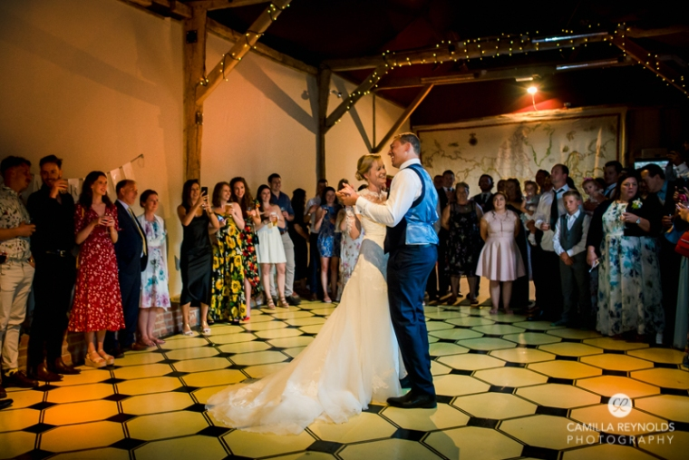 Wiltshire Berkshire wedding photography combe manor barns (63)