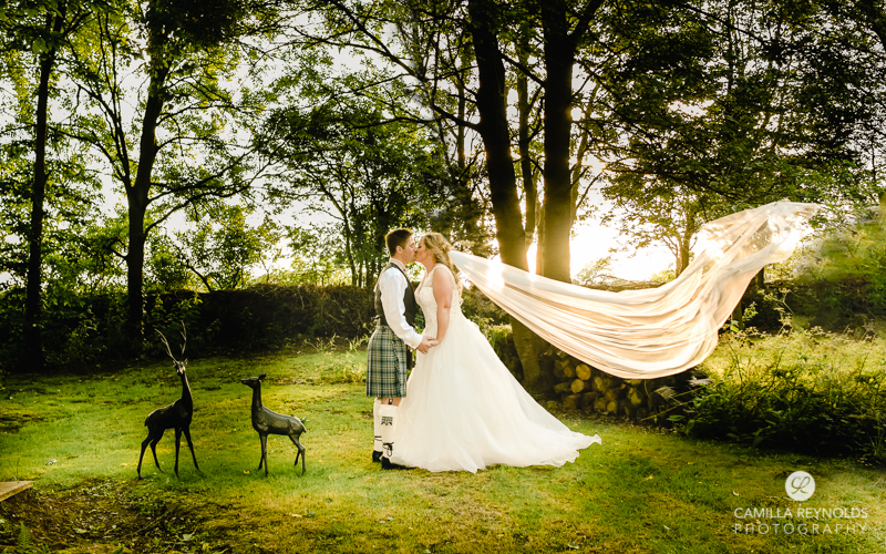 Bristol natural wedding photography South West (1)