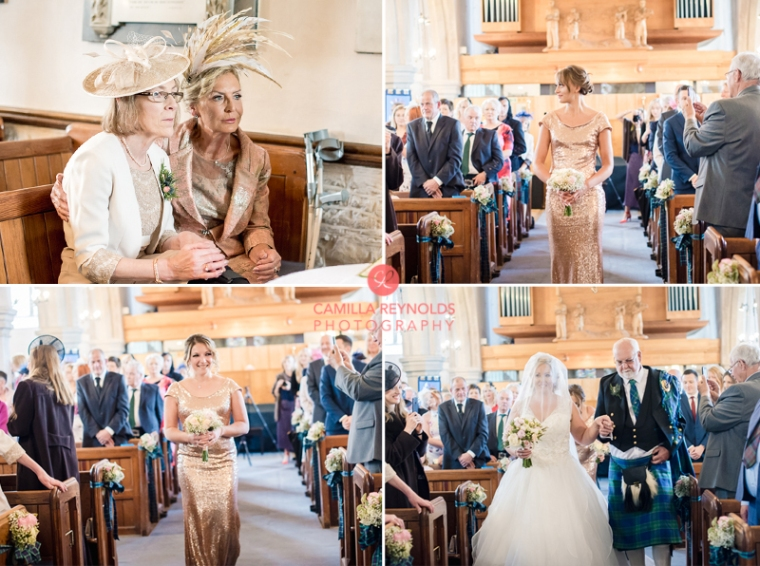 Bristol natural wedding photography South West (11)