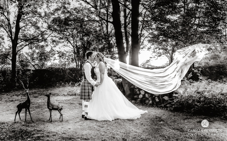 Bristol natural wedding photography South West (53)