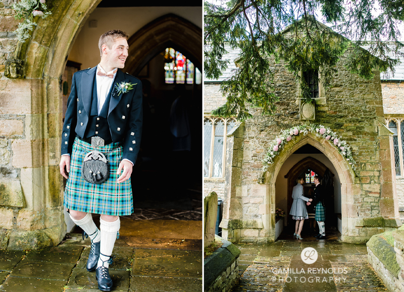 Bristol natural wedding photography South West (8)