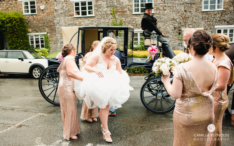 Bristol natural wedding photography South West (9)