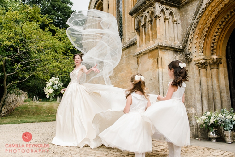 Camilla Reynolds wedding photographer Cotswolds South West UK (1)