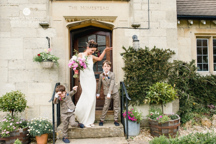 Camilla Reynolds wedding photographer Cotswolds South West UK (14)