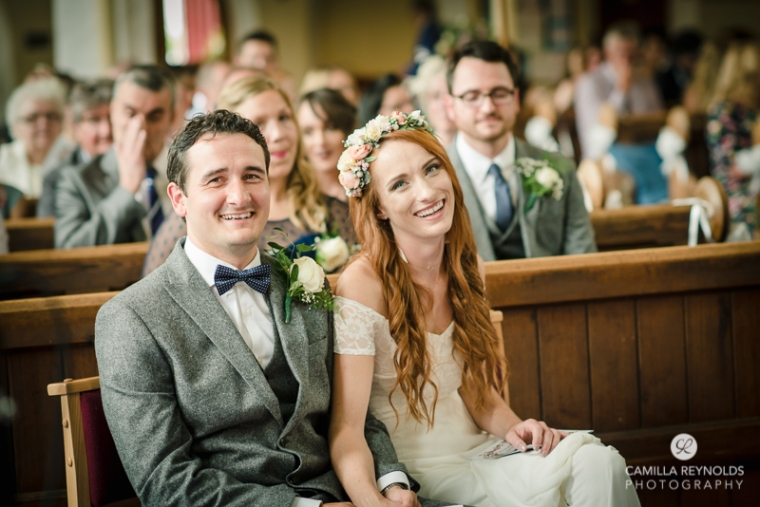 Camilla Reynolds wedding photographer Cotswolds South West UK (19)