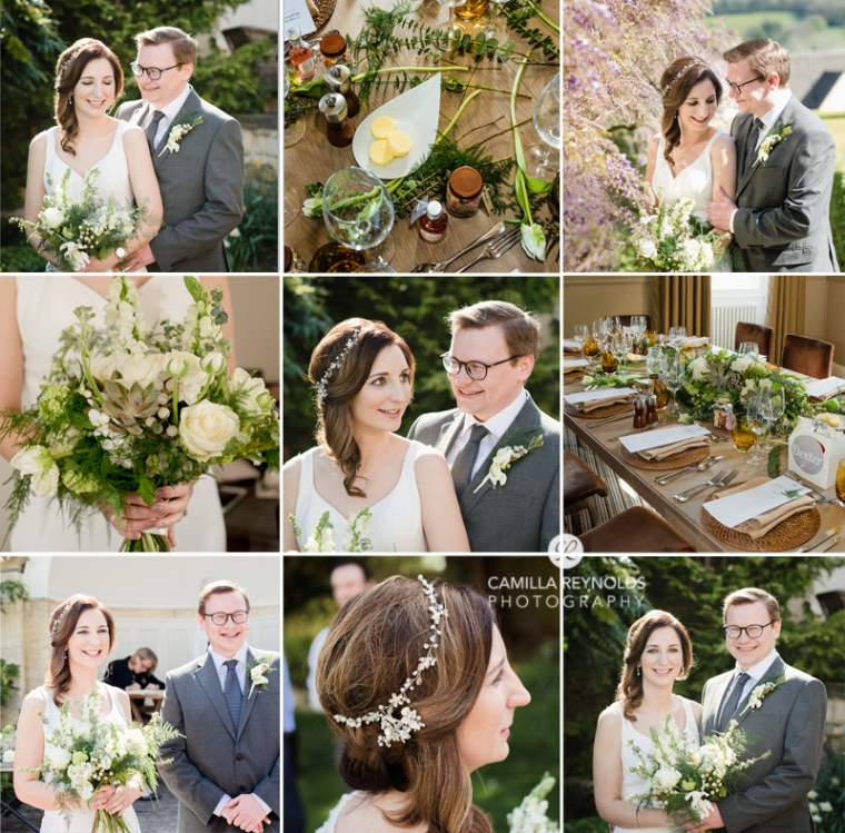 Camilla Reynolds wedding photographer Cotswolds South West UK (20)