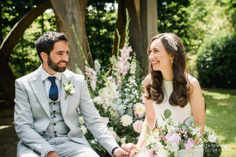 Camilla Reynolds wedding photographer Cotswolds South West UK (21)