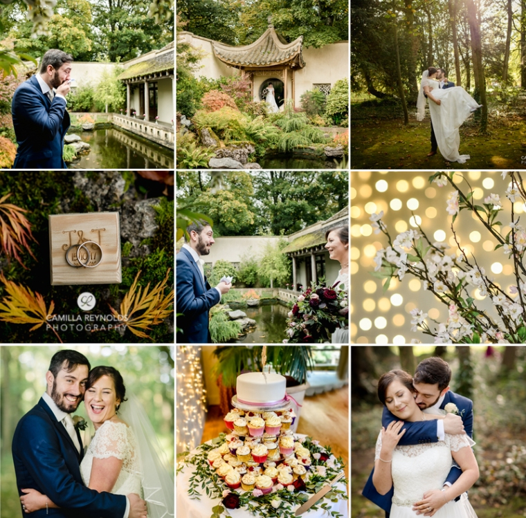 Camilla Reynolds wedding photographer Cotswolds South West UK (22)