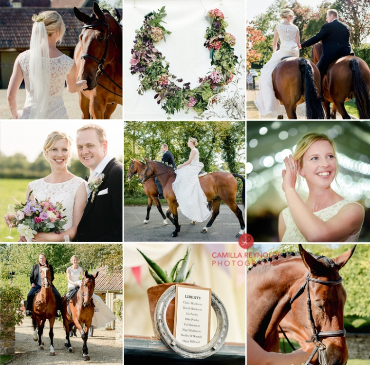 Camilla Reynolds wedding photographer Cotswolds South West UK (26)