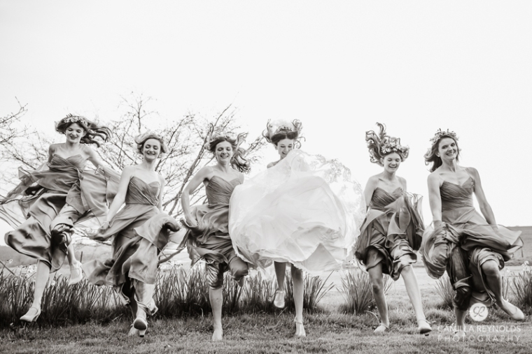 Camilla Reynolds wedding photographer Cotswolds South West UK (31)