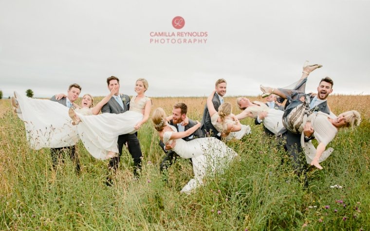 Camilla Reynolds wedding photographer Cotswolds South West UK (34)