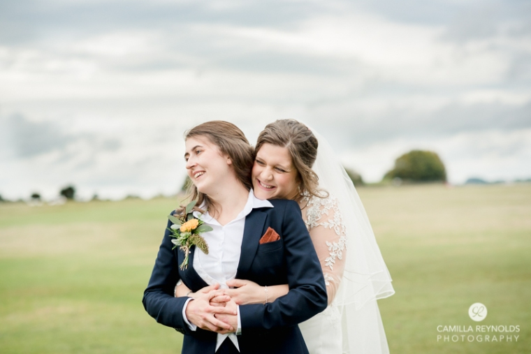 Camilla Reynolds wedding photographer Cotswolds South West UK (39)