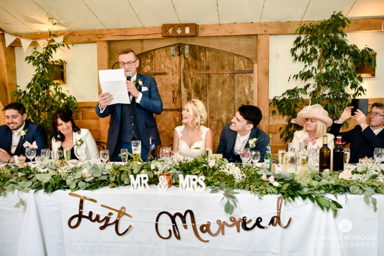 Camilla Reynolds wedding photographer Cotswolds South West UK (42)